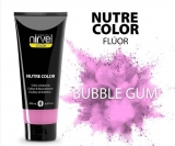 NIRVEL Nutre Color Bubble Gum